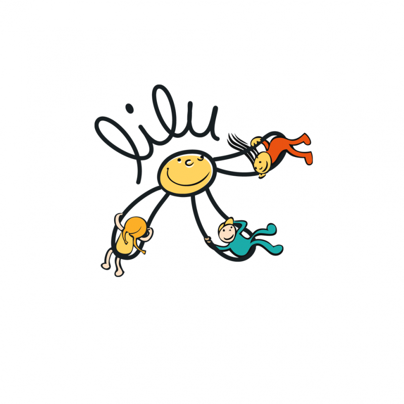 Logo für Kita