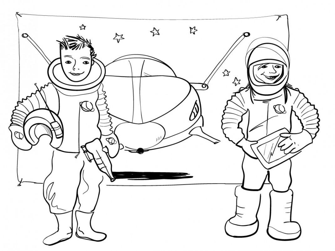 bosworth_spacekids