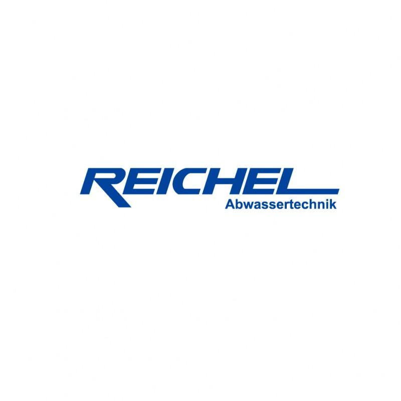 Logo überarbeitet für neues Corporate Design