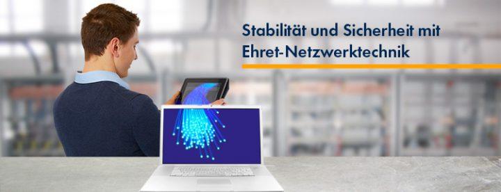Ehret_netzwerktechnik_klein