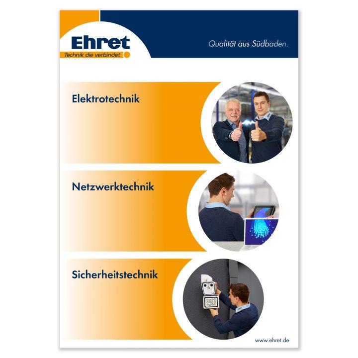 ehret-folder_unternehmen_praesentation